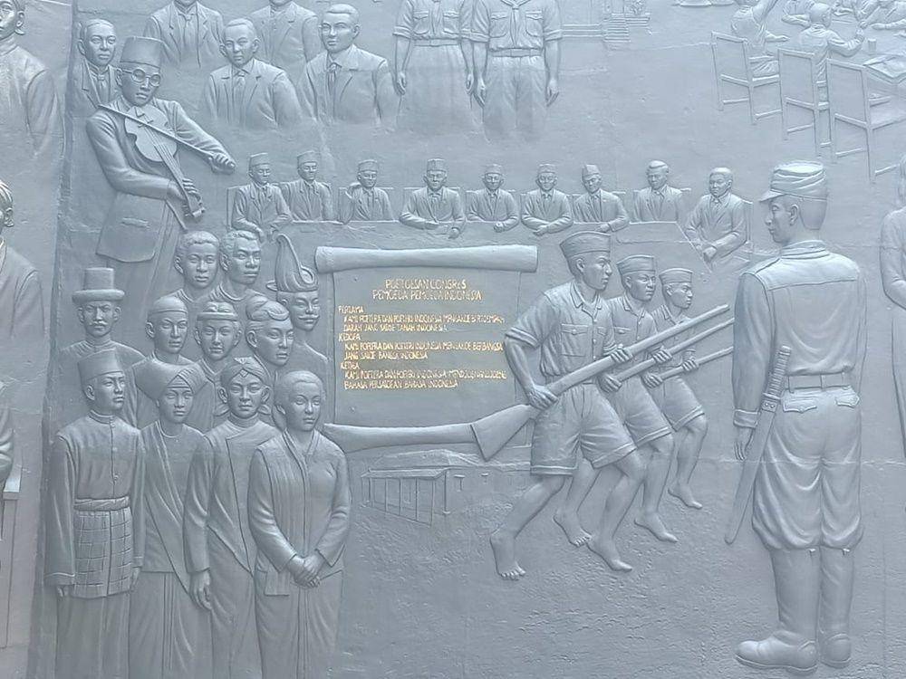 3 Museum di Jakarta Ini Menyimpan Sejarah Besar tapi Kurang Terkenal