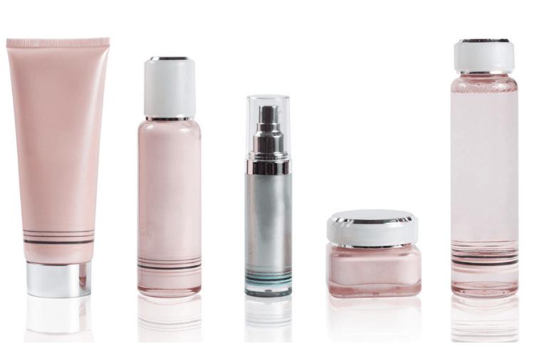 5 Penyebab Kulit Kering di Sekitar Hidung