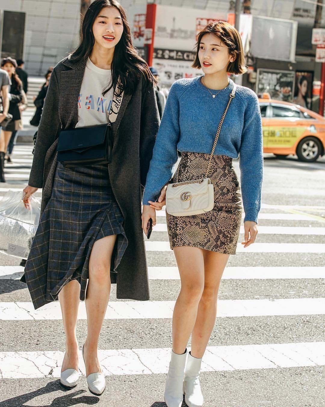 Jenis-jenis Tas Mini yang Lagi Trend di Kalangan Fashionista