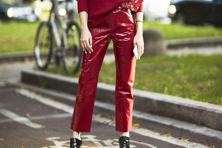 6 Kumpulan Celana Kece yang Cocok Dipakai Hangout di Hari Sabtu