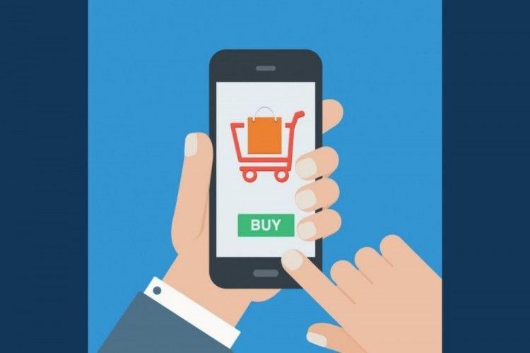 Siap-Siap Sambut Gelombang Ekonomi Digital yang Untungkan Bisnis Mikro