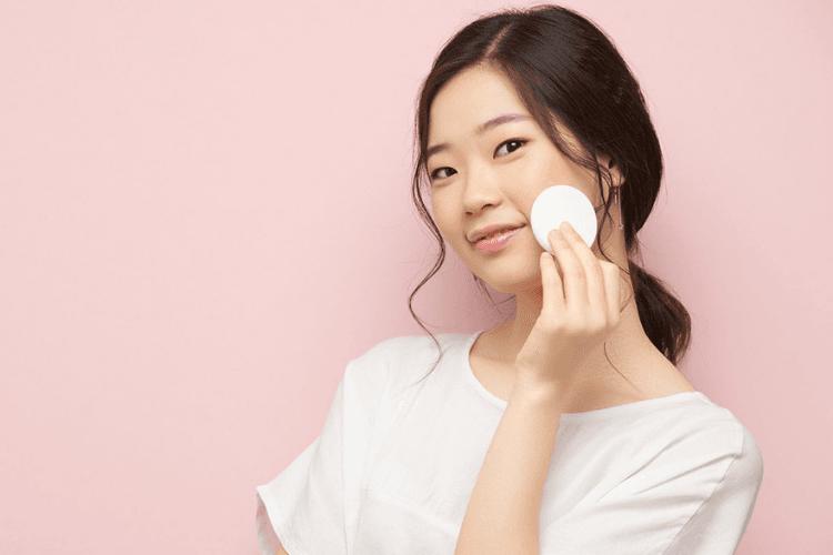 Skip-Care, Tren Skincare Terbaru dari Korea yang Lebih Sederhana