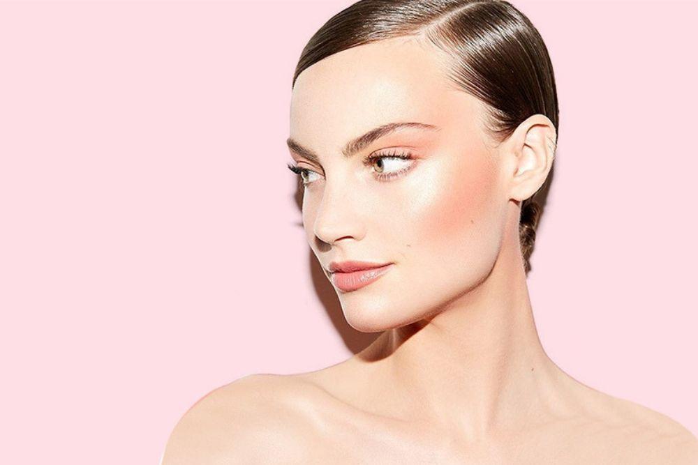 Selain Baking, Ini Teknik Makeup Kekinian yang Perlu Kamu Tahu!