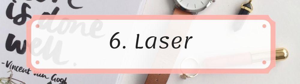 6 Cara Efektif Menghilangkan Bulu Halus di Wajah
