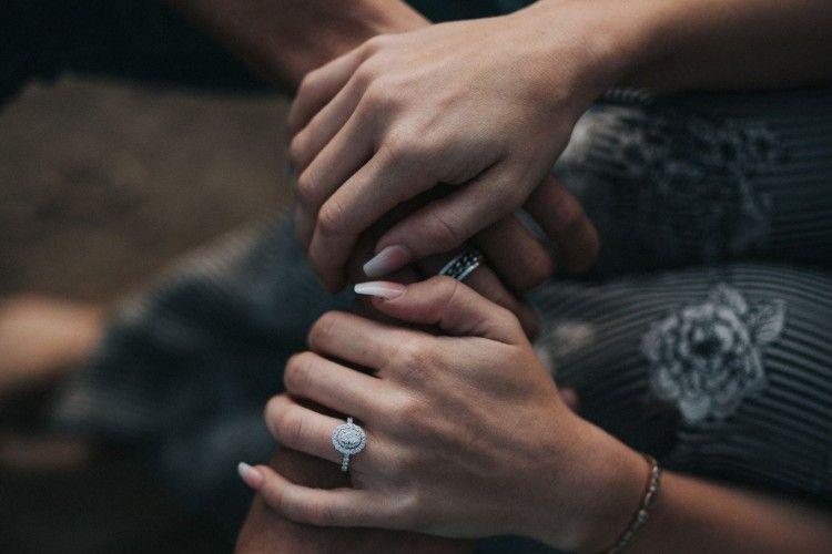 Menemui Psikolog Itu Nggak Salah kok, Jadi Stop Memercayai 5 Mitos Ini