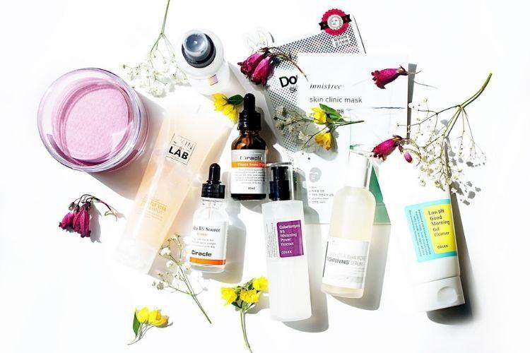 Marak Kosmetik Ilegal, Ini Cara Pintar Menghindarinya