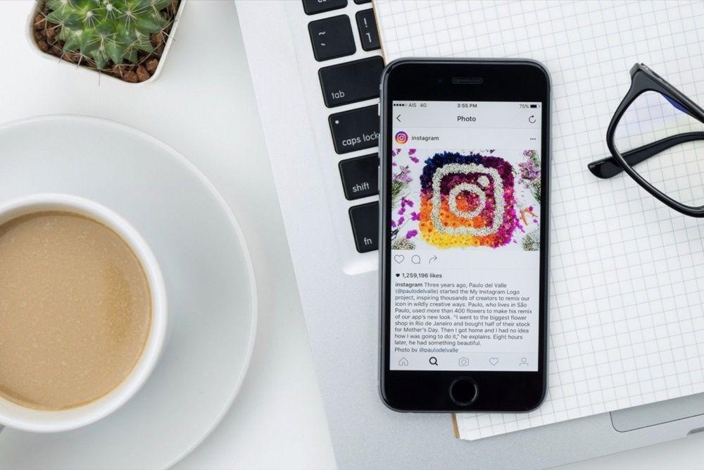 Malas Lihat Iklan di Instagram? Hilangkan dengan Trik Ini