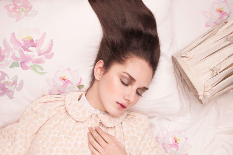 5 Cara Atasi Kurang Tidur Selama Bulan Puasa