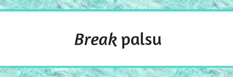 Berencana Break dari Pacar?  Intip 5 Caranya yang Bisa Kamu Pilih