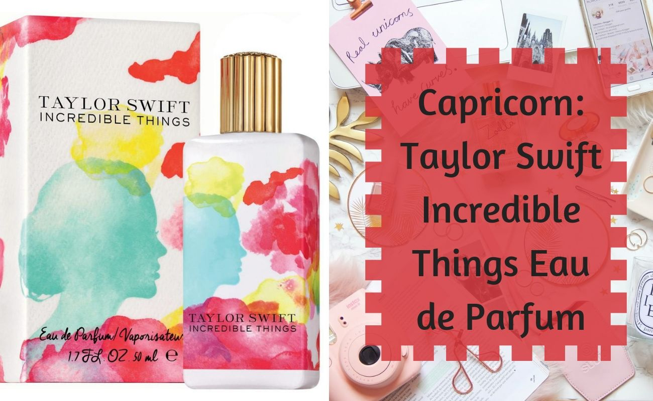 Ini Rekomendasi Parfum Para Seleb yang Sesuai dengan Zodiakmu