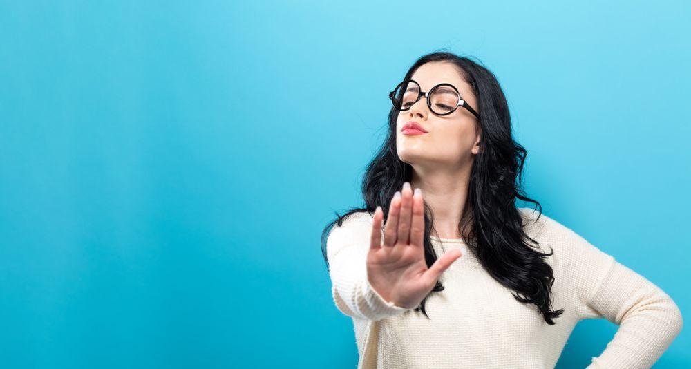 Tarik Perhatian Gebetan Lewat 5 Poin Ini, Sudah Penuhi Belum?