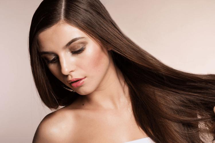5 Hal Tentang Masker Rambut yang Harus Kamu Tahu