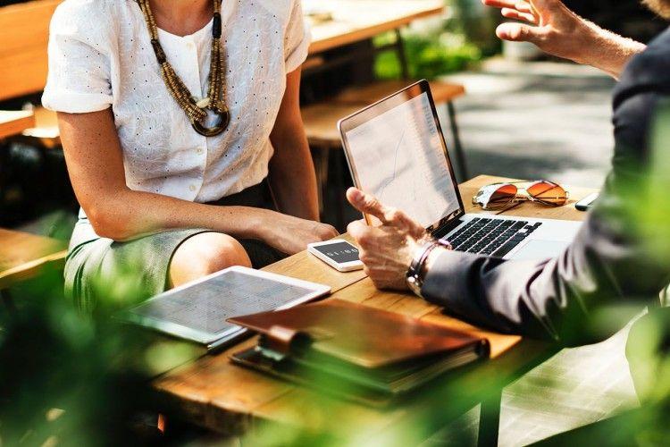7 Pertanyaan yang Sebaiknya Kamu Tanyakan di Akhir Wawancara