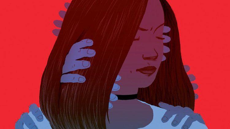 Gunakan Tagar #KitaAgni, Ini Dukungan Netizen Lawan Pelecehan Seksual