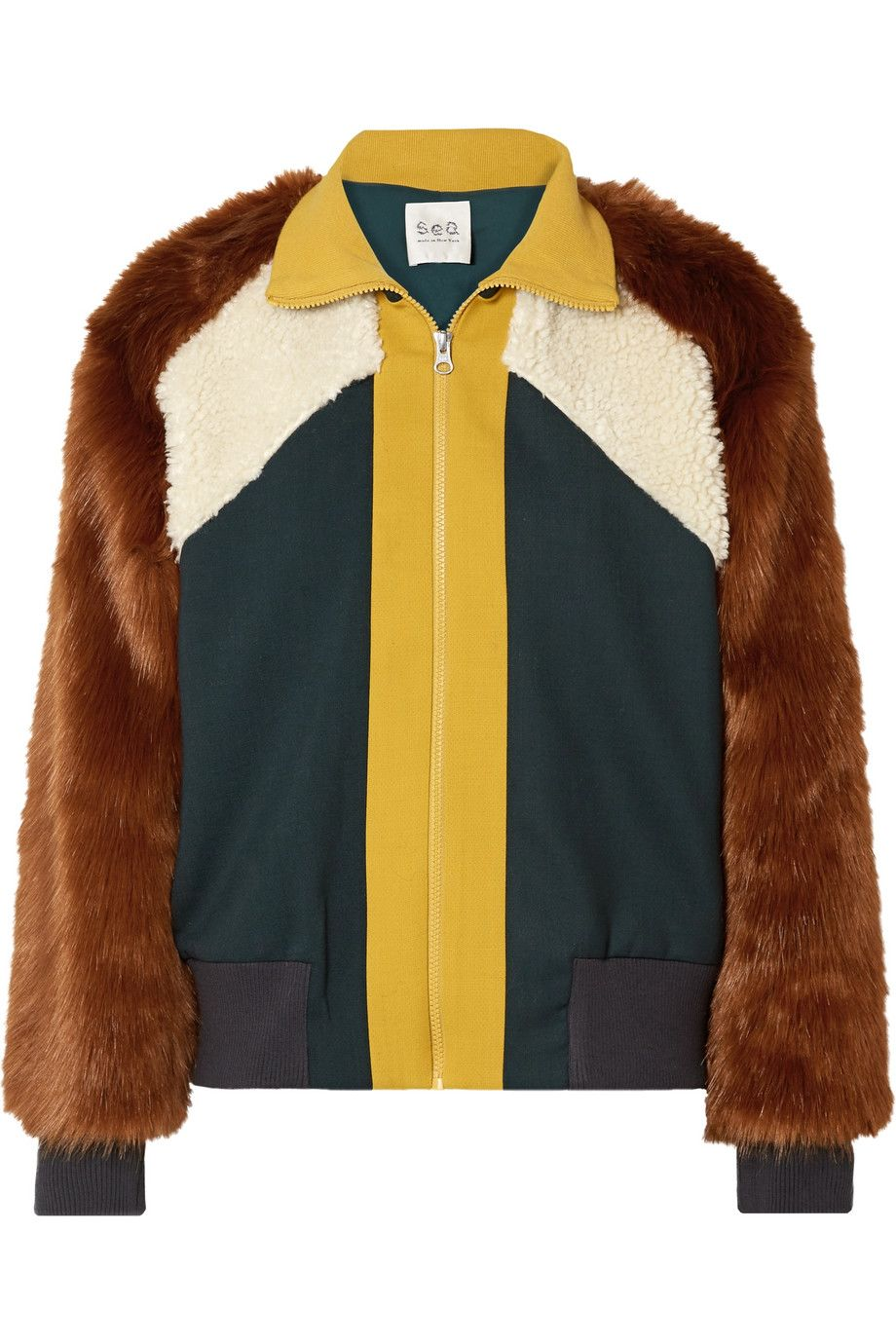 #PopbelaOOTD: Yang Mana Statement Jacket Pilihanmu?