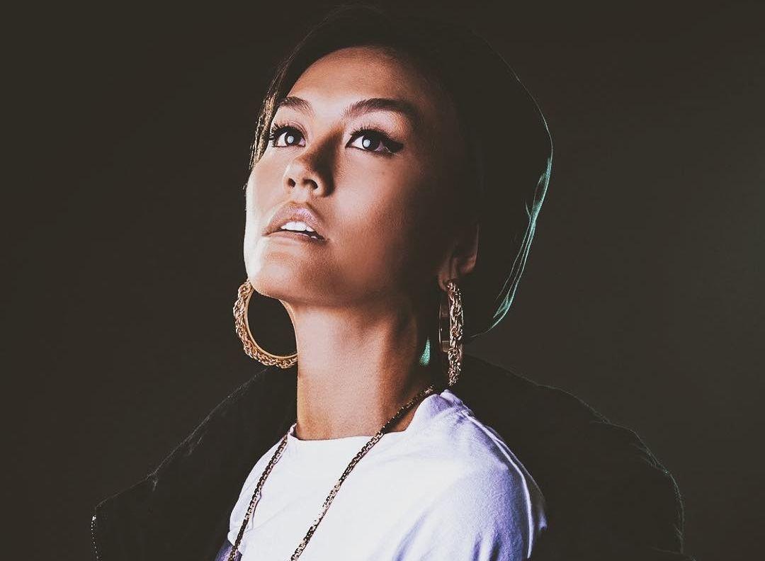 Ada Musisi Tanah Air, Berikut Nominasi iHeart Radio Music Awards 2020