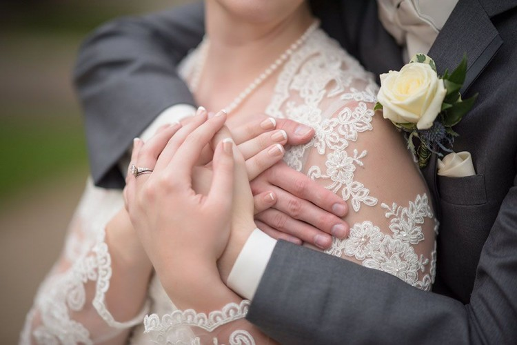 Kebijakan Baru, Ini 5 Keuntungan Kartu Nikah yang Dikeluarkan Kemenag