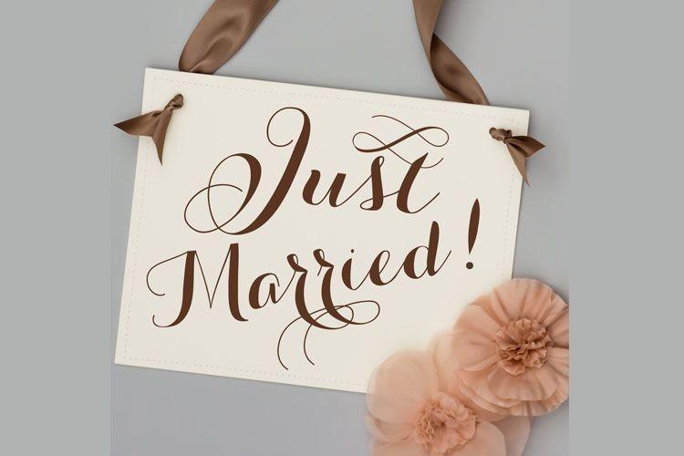 5 Perubahan yang Mungkin Terjadi dalam Tahun Pertama Pernikahan