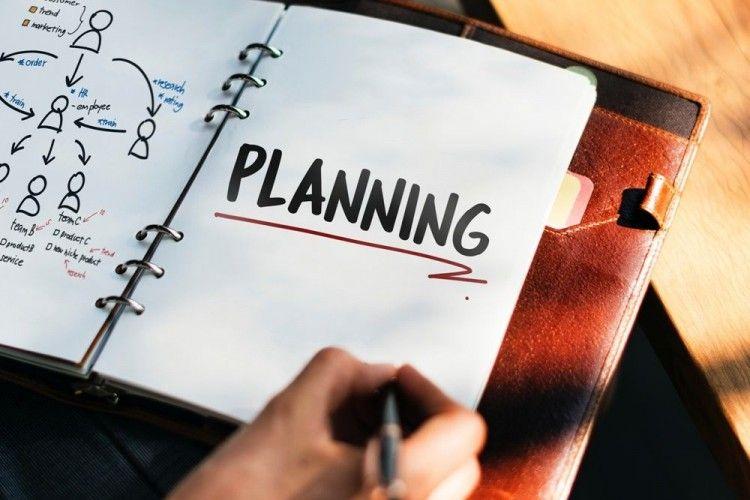 Yuk Mulai Atur Keuanganmu dengan 5 Tips Ini