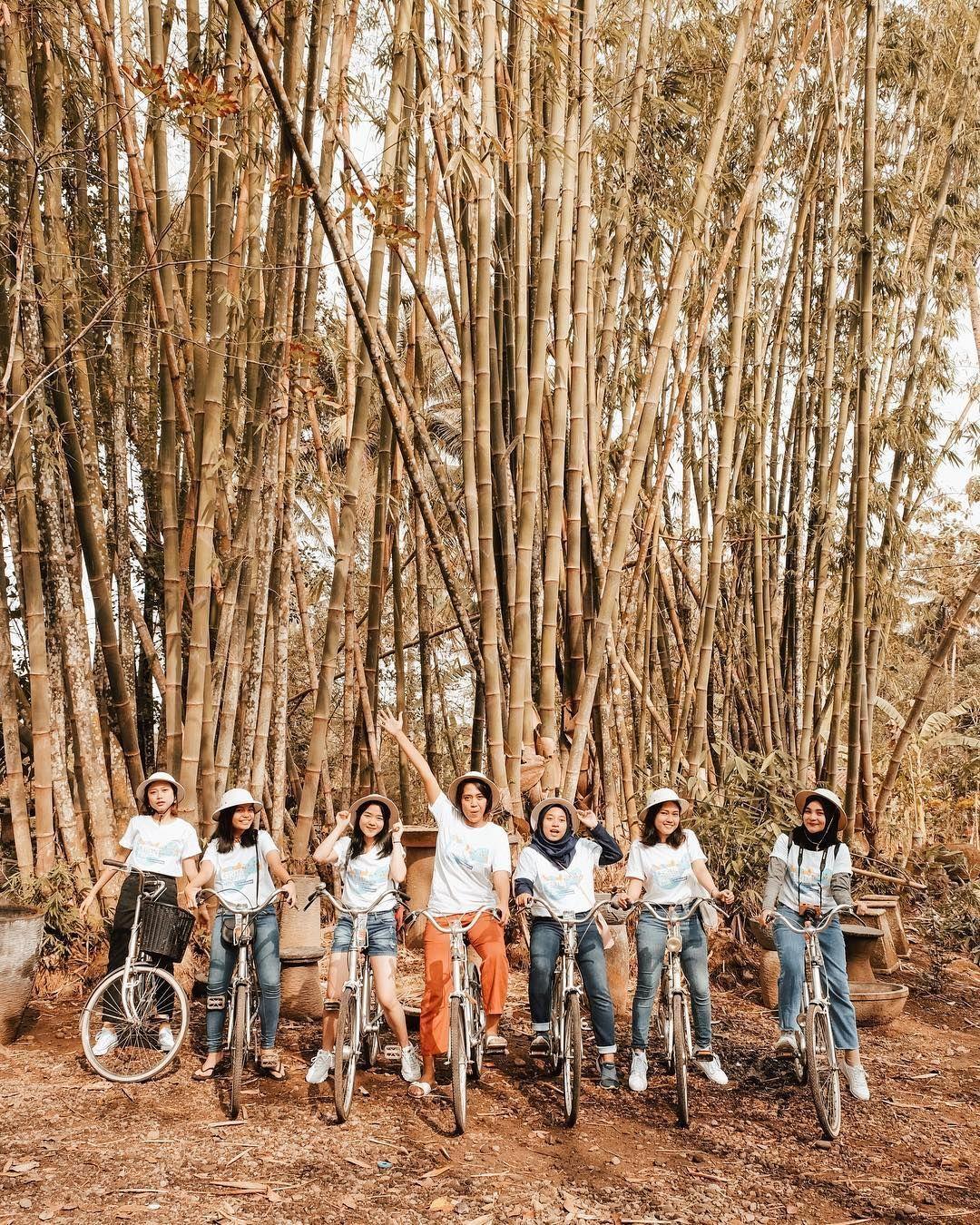 Cintai Keberagaman Lewat Eksplorasi Seni dan Budaya Yogyakarta