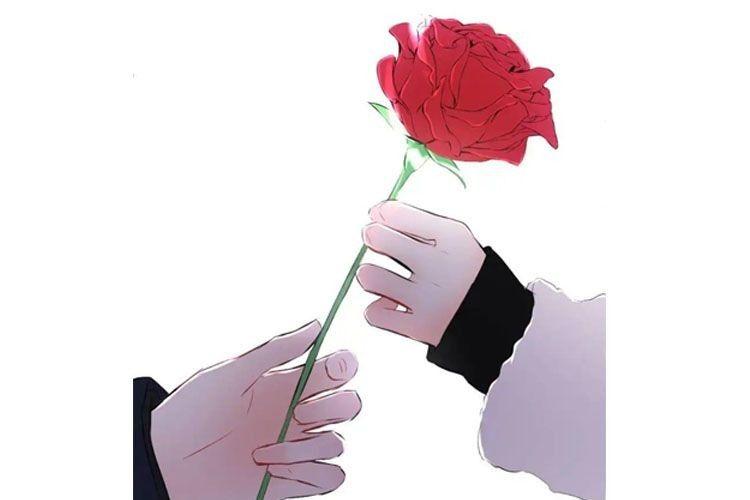 5 Webtoon Romantis yang Bisa Kamu Baca Saat Senggang