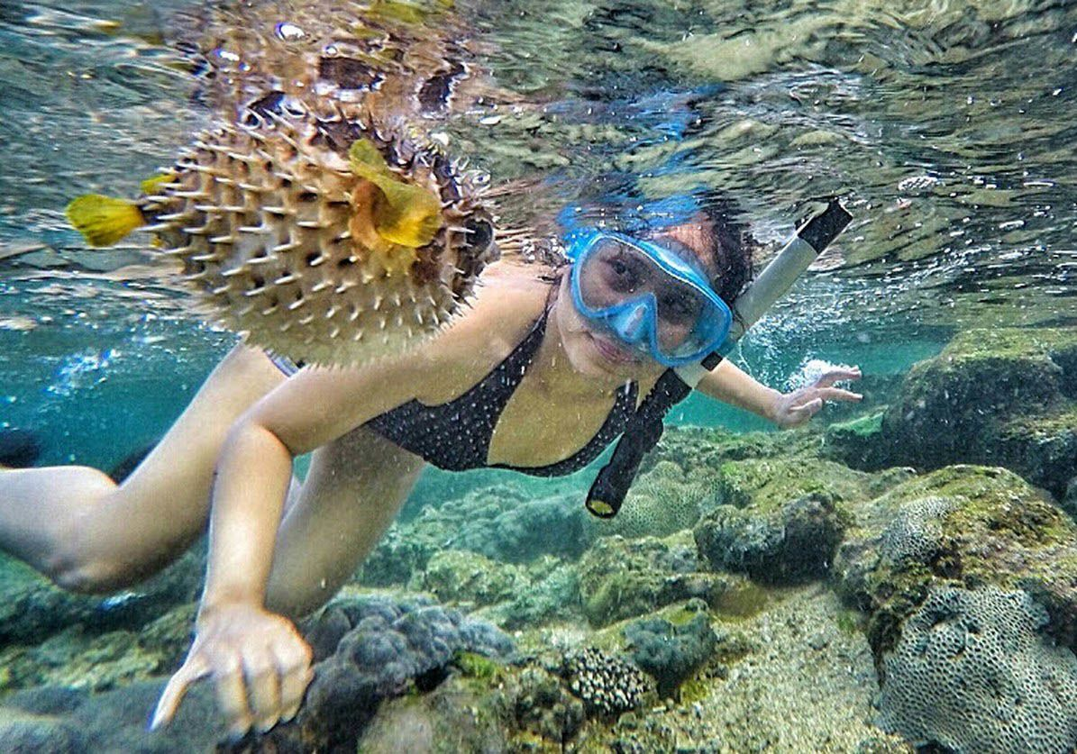 Tamasya ke Yogyakarta? Pastikan Mendatangi 7 Wisata Pantai Eksotis Ini