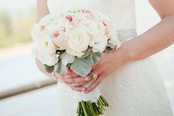 Terkesan Manis, Inspirasi Pernikahan Tema Pastel Ini Bisa Kamu Tiru