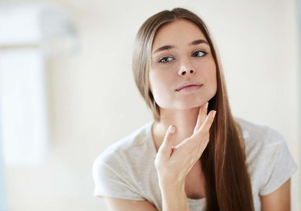 7 Tips agar Foundation Kamu Tampak Flawless