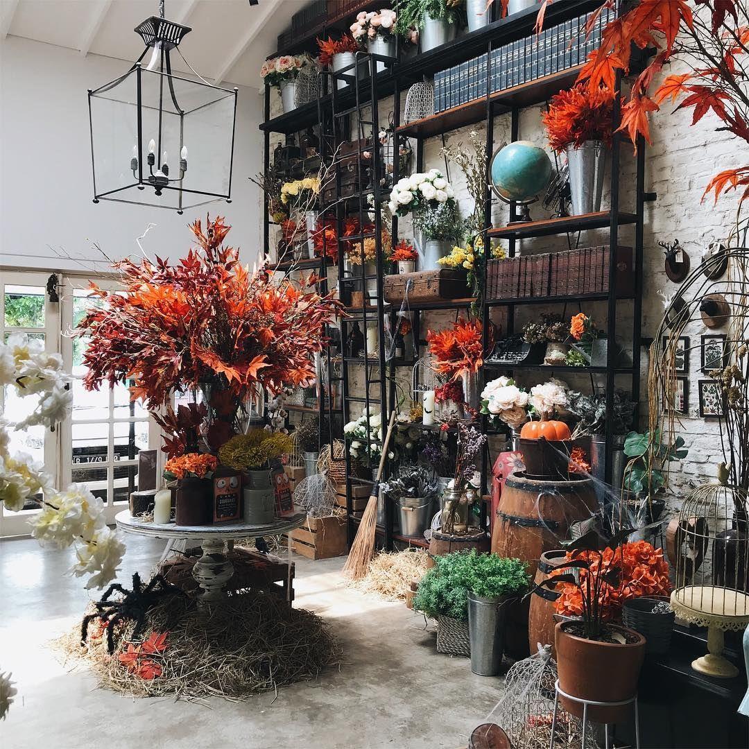 7 Cafe Unik di Jakarta yang Lagi Hits dan Wajib Kamu Kunjungi