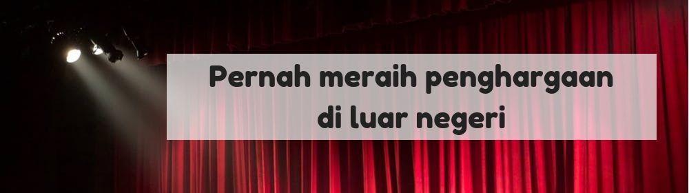 Fakta Tentang Sakdiyah Ma'ruf: Menginspirasi Lewat Komedi