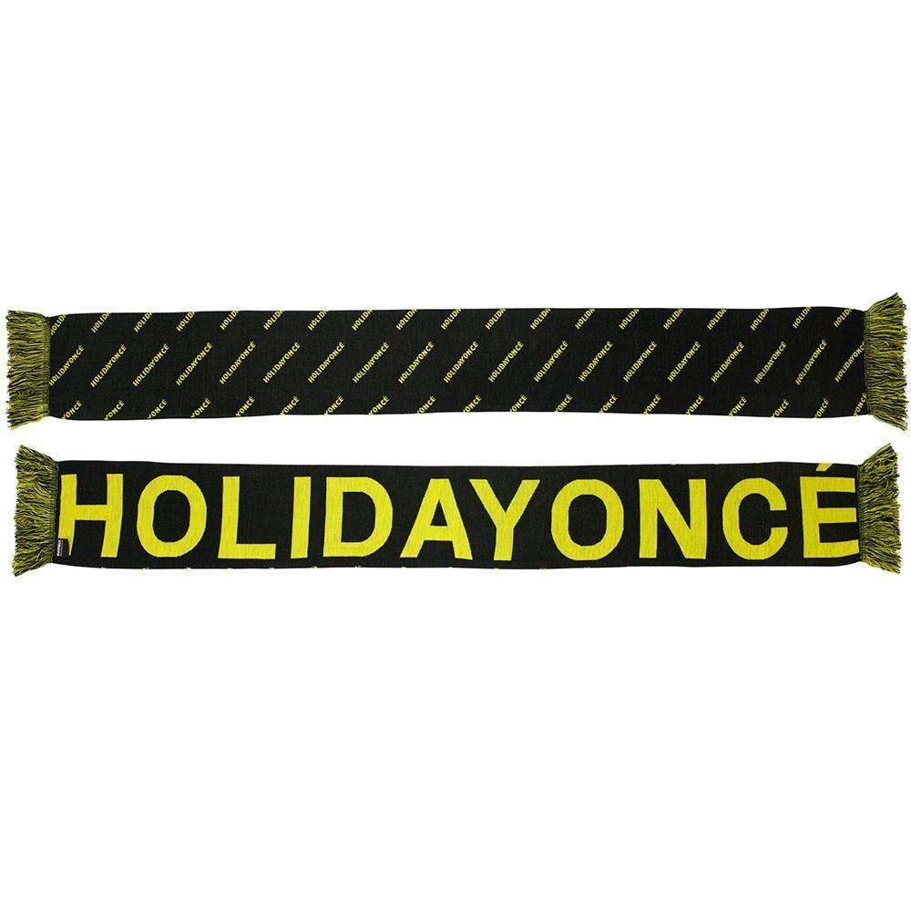 Beyonce Luncurkan Koleksi Merchandise dengan Desain yang Super Catchy
