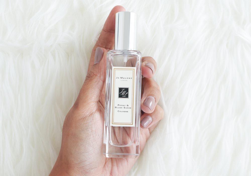 Cerita Eksklusif Parfum Asal Inggris Jadi Terkenal Karena Hal Ini