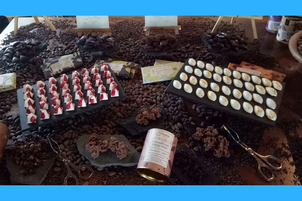 Hadirkan Artisan Market, The Westin Jakarta Gandeng 5 Lokal Artisan