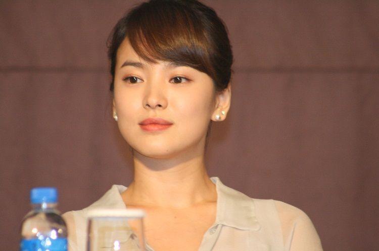 5 Rahasia Perawatan Kulit Mulus Wanita Korea yang Bisa Dicoba