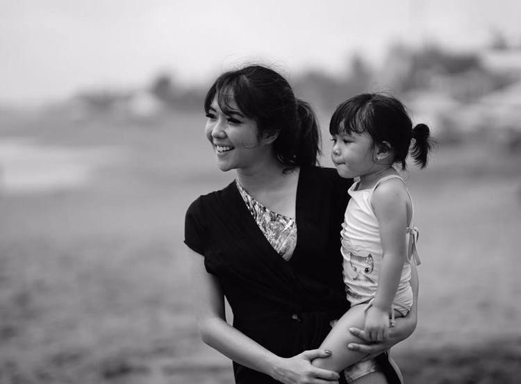 5 Hal yang Bisa Kita Pelajari dari Kabar Perceraian Gading dan Gisella
