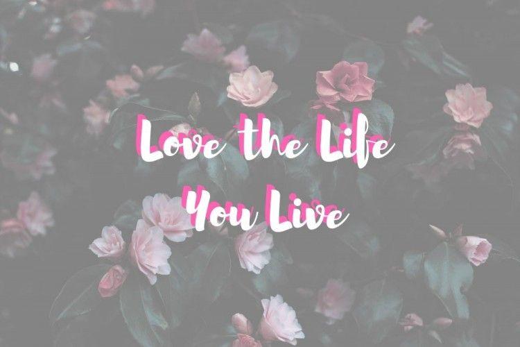 10 Kata Kata Mutiara Kehidupan Yang Bisa Membuatmu Semangat