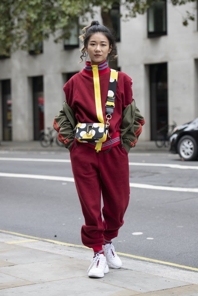 5 Trend Fashion Generasi 90an yang Harus Kita Keep!!