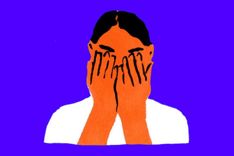5 Hal Tentang Gangguan Kesehatan Mental yang Perlu Kamu Tahu