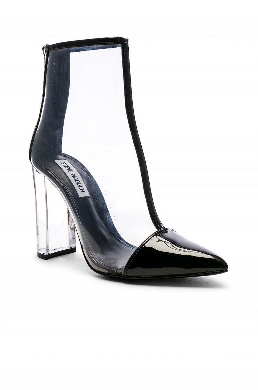 Ini Deretan Sepatu yang Wajib Masuk ke Dalam Daftar Must Have Shoes-Mu