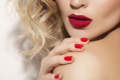 6 Hal yang Harus Kamu Tahu Tentang Gel Manicure