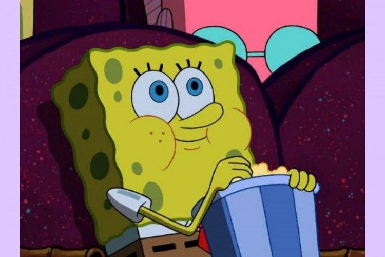 9 Teori dari Fans Spongebob Squarepants Ini Mengejutkan!