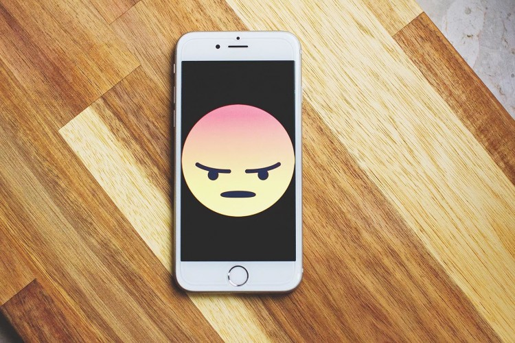 Jangan Ditahan, Ini 6 Cara Mengeluarkan Rasa Marah dengan Cara Sehat