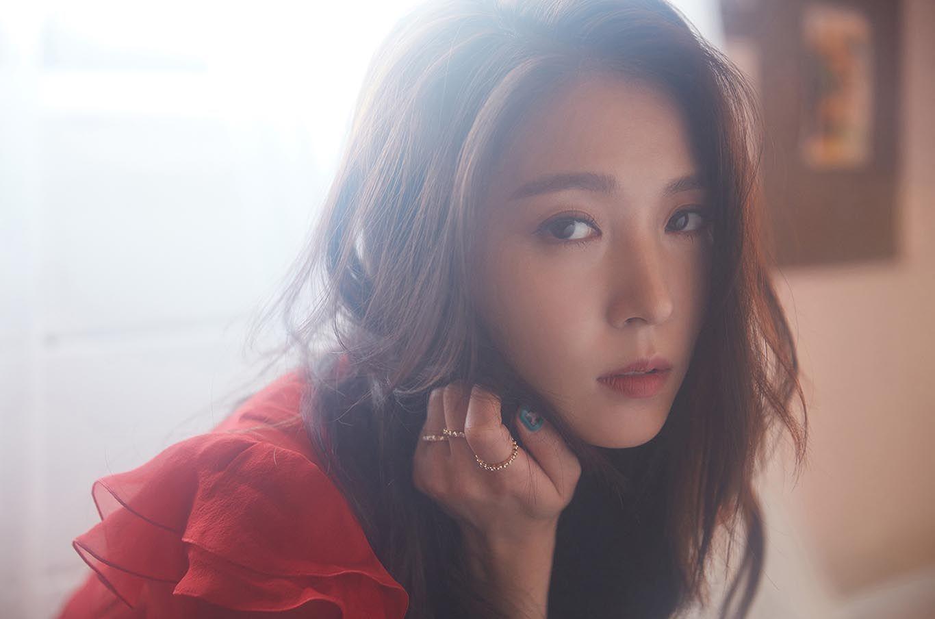 Berlimpah Harta, Ini 8 Idola K-pop Terkaya