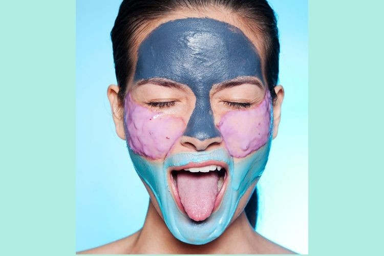 5 Alasan Kenapa Kamu Harus Rutin Menggunakan Masker Wajah
