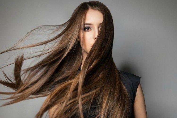 6 Tips untuk Dapatkan Rambut Halus dan Terawat
