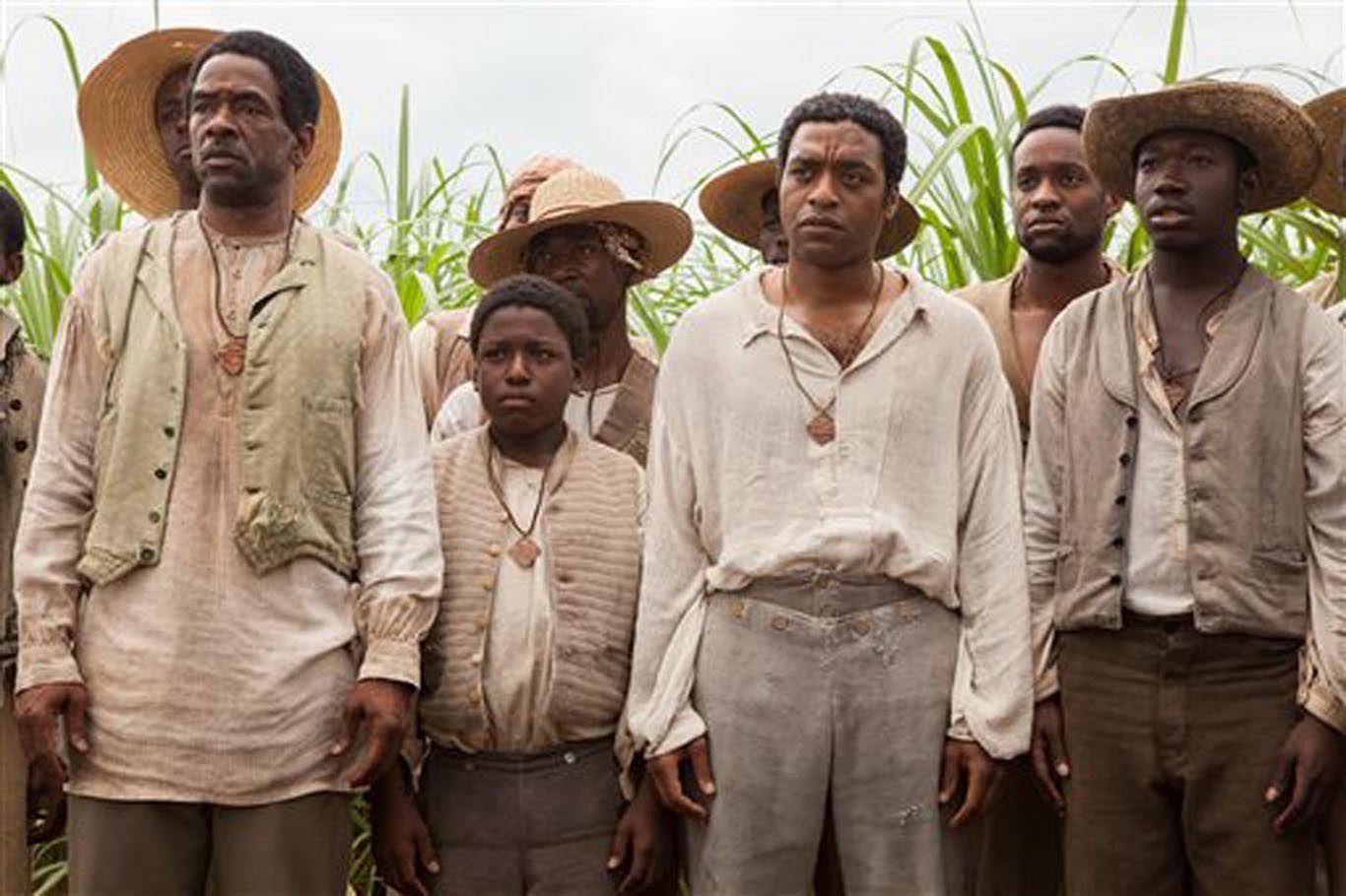 8 Film Terbaik 'Based From True Story' yang Bisa Menginspirasimu