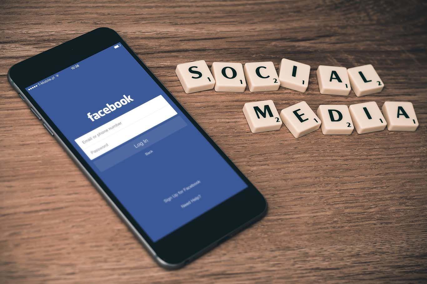 Ini Alasan Kadang Pernah Iri dengan Unggahan Teman di Media Sosial
