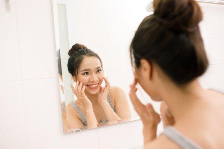Yuk Ikuti 5 Kebiasaan Simpel Ini Untuk Tampil Flawless Sepanjang Hari
