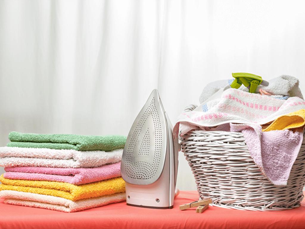 Agar Tidak Mudah Melar, Ini 5 Tips Mencuci Hijab yang Wajib Diikuti