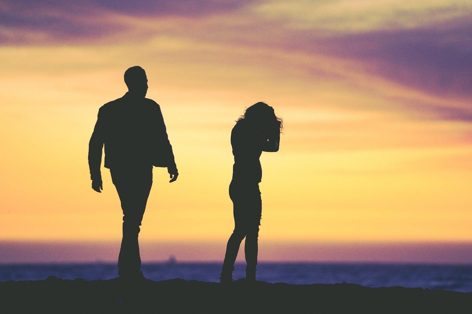 Hati-hati! 5 Hal Ini Membuat Hasrat Seksualmu Menurun